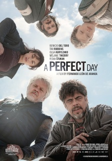 a-perfect-day_jpg_1003x0_crop_q85