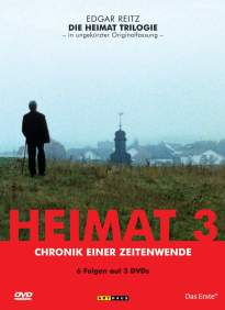 heimat3