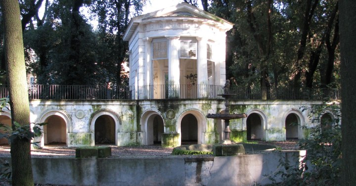 villa-ada-tempio-di-flora
