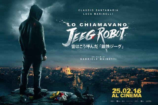 jeeg-robot-1