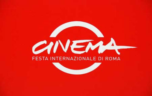 logo-festa-cinema-roma