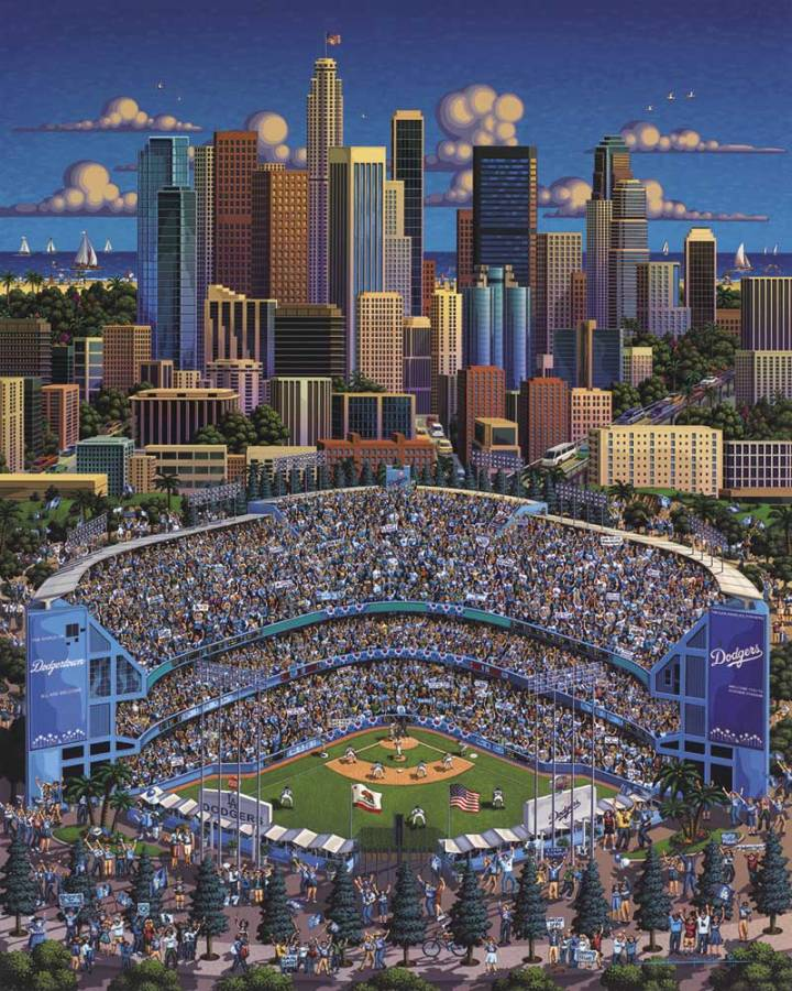 Los-Angeles-Dodgers_01