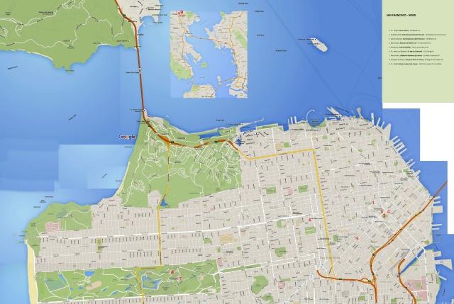 San Francisco Nord_completa_ridimensiona