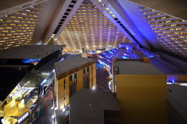 Las Vegas_002
