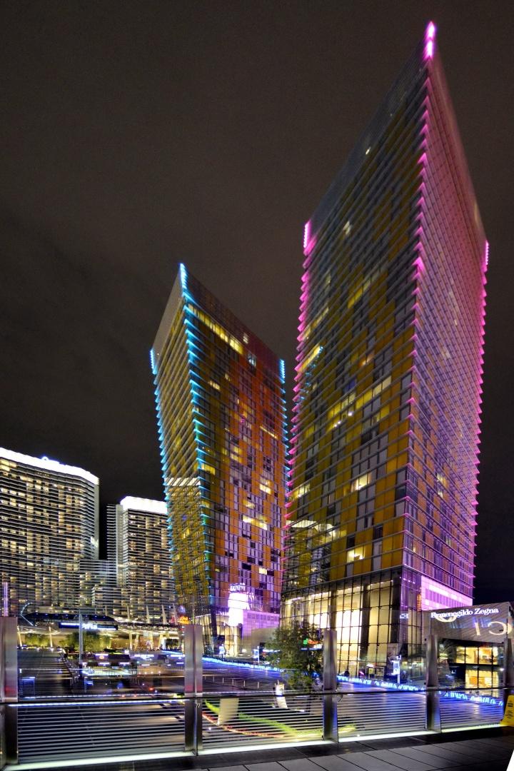 Las Vegas_004