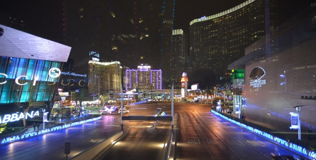 Las Vegas_007