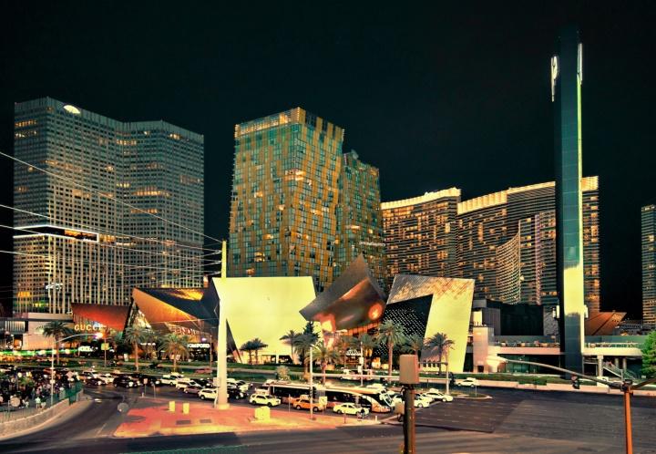 Las Vegas_011