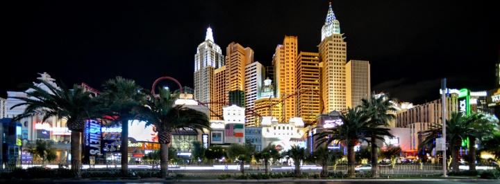 Las Vegas_014