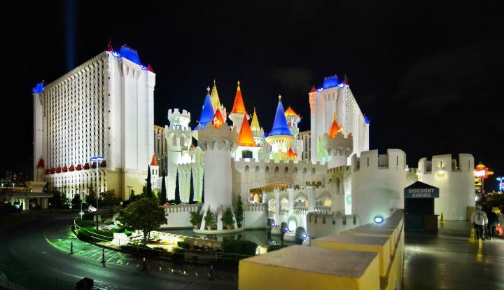 Las Vegas_017