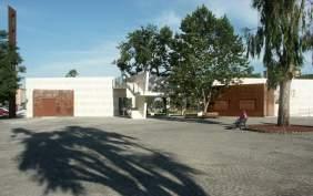 Piazza leggera 3