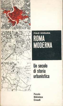 Roma moderna