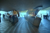 Museo Messner 013