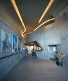 Museo Messner 015