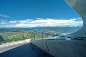 Museo Messner 018