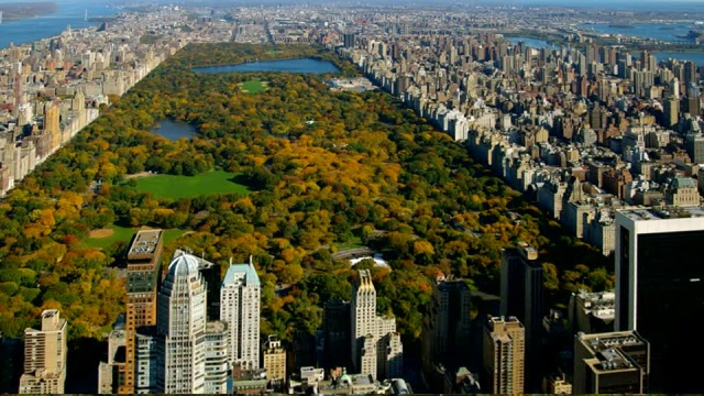238525575-upper-east-side-central-park-midtown-manhattan-grattacielo