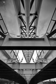 ponte-garbatella-2_ridimensiona