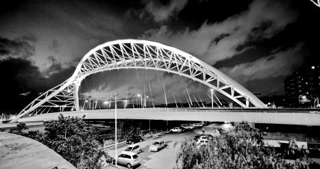 ponte-garbatella-3