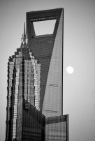 shangay-1_ridimensiona