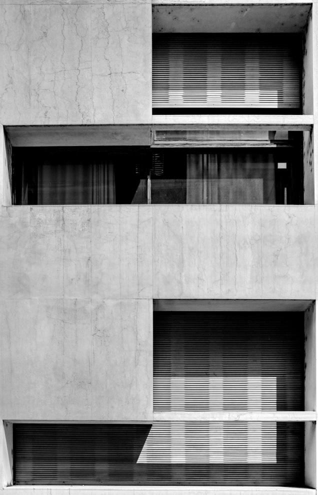 terragni-casa-fascio-1_ridimensiona