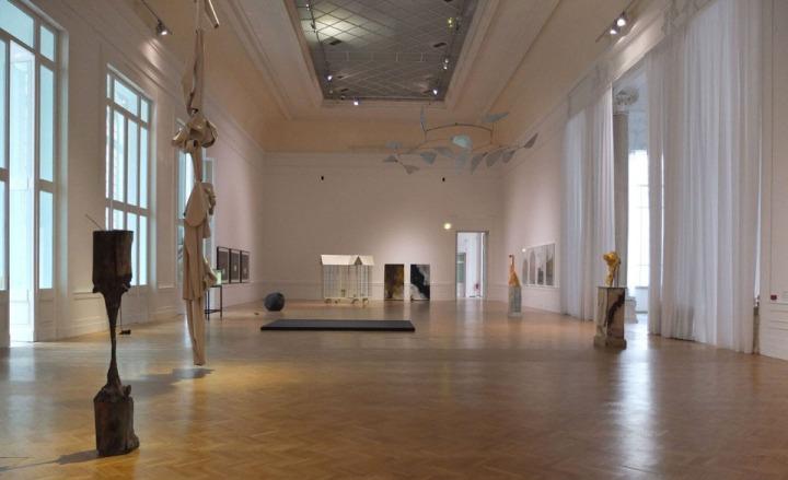 domus-2016_gallerianazionale_thelasting_01