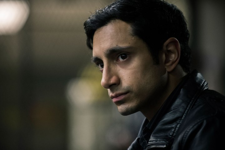 the-night-of-riz-ahmed