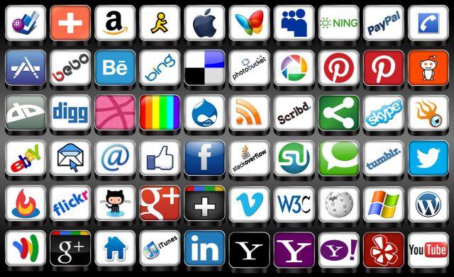 tutte_icone_dei_social_network