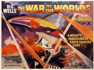 1953_annrobinson_thewaroftheworlds_poster