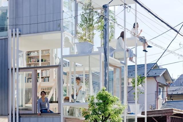 2-the-japanese-house-fujimoto-house-na-2011_2