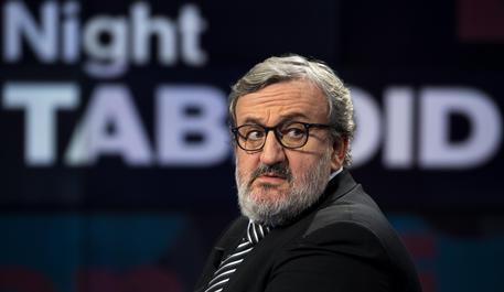 Pd: Emiliano, si vota febbraio, solo Renzi finge non capire