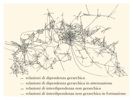 041 Nutri-Menti.jpg