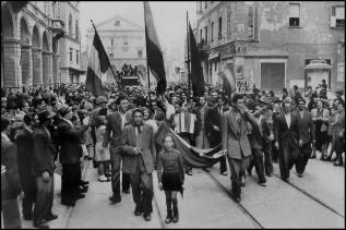 25_aprile_1945_liberazione_00001