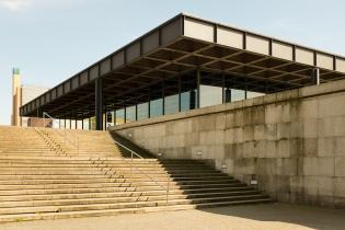 berlinspirational-miesvanderrohe-12-neuenationalgalerie