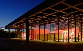 FTG-Hero-Bauhaus-CreditvisitBerlin_Scholvien