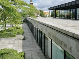 Neue Galerie 7