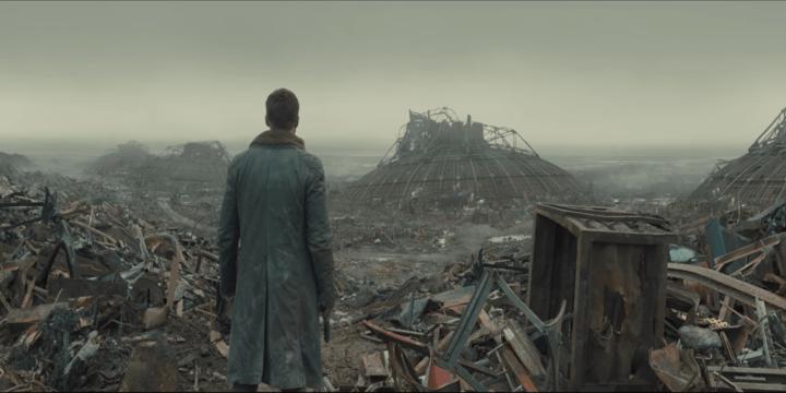 Blade-Runner-2049-First-Clip