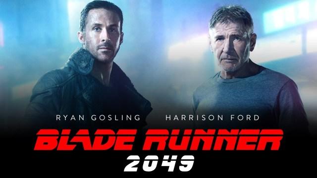 Blade-runner-2049_oriz