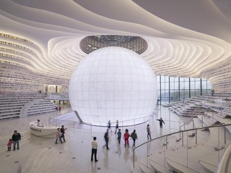 35b_websize_Tianjin_Library_©Ossip
