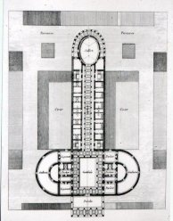 4-charles-nicolas-ledoux-oikéma-1789-1804.