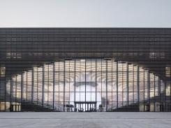 40_websize_Tianjin_Library_∏Ossip-1