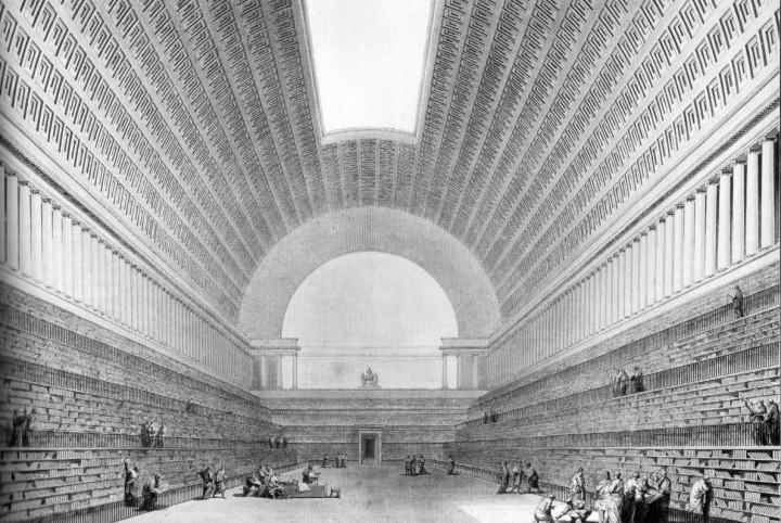 Étienne-Louis_Boullée_Nationalbibliothek