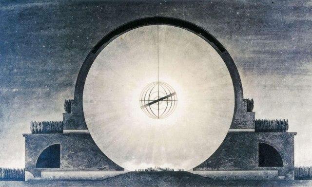 progetto-cenotafio-2