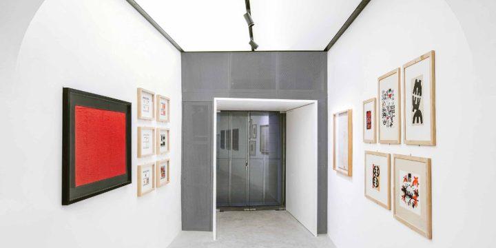 musia-living-arts-galleria-9-1400x700