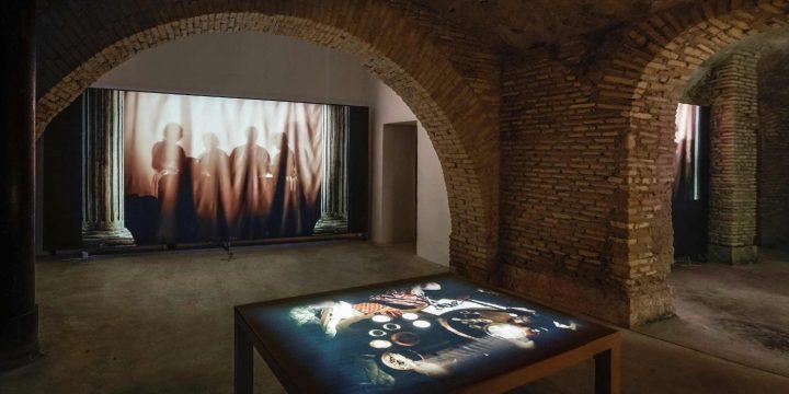 musia-living-arts-teatro-pompeo-1400x700
