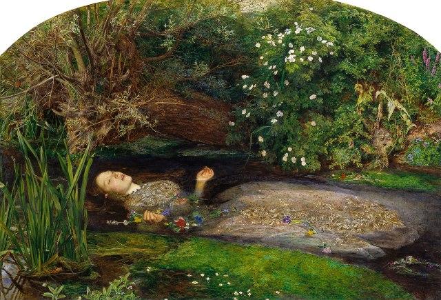 1920px-John_Everett_Millais_-_Ophelia_-_Google_Art_Project