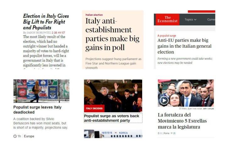 collage-elezioni-2018-a