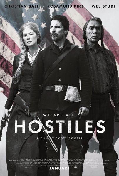Hostiles-new-poster