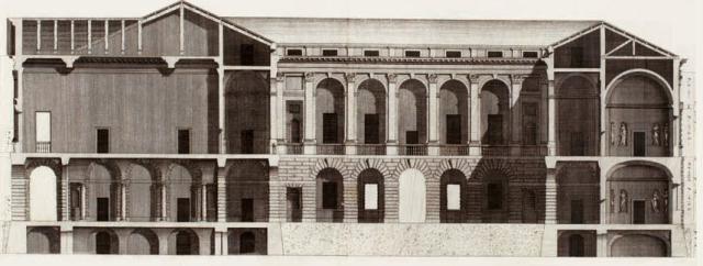 palazzo-thiene