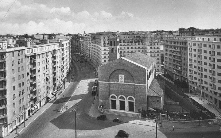 PiazzaSantEmerenziana