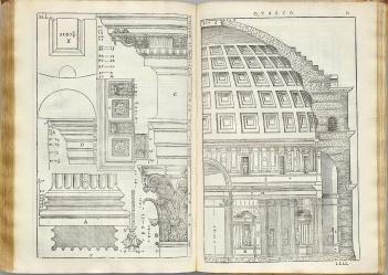 Quattro Libri Dell'architettura (1570)_P_gina_145
