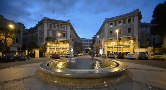 roma notte_fontane02